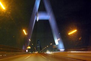 トリトン架橋ー2