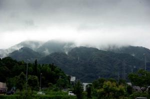 亀山SA−2