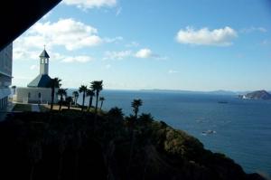 伊良湖−2