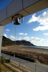 伊良湖−3 恋路が浜