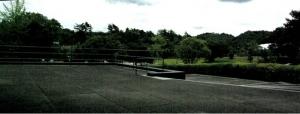 トヨタ鞍が池記念館ー2