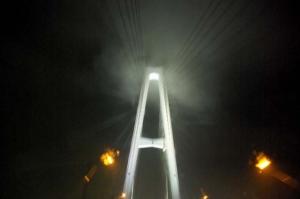 霧のトリトンー1