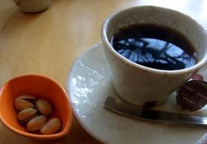 DO-CAFE-2