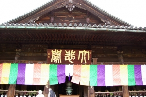 長谷寺−6