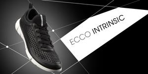 ECCO(エコー)割引クーポン