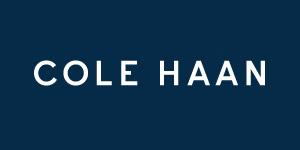 COLE HAAN(コール ハーン)割引クーポン