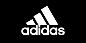 アディダス(adidas)割引クーポン