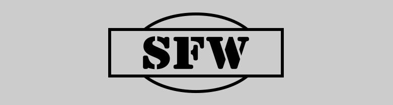 SFW(サンエーフットウェア)割引クーポン