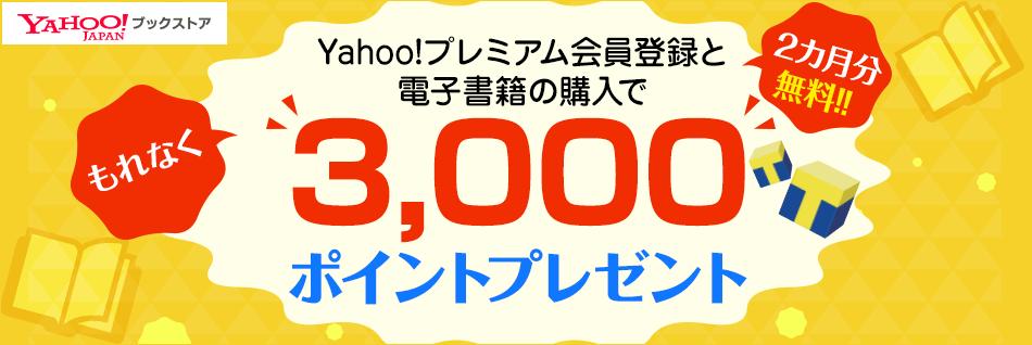 3,000ポイントキャンペーン1