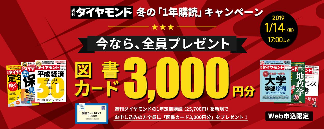 Fujisan.co.jp 図書カードプレゼント
