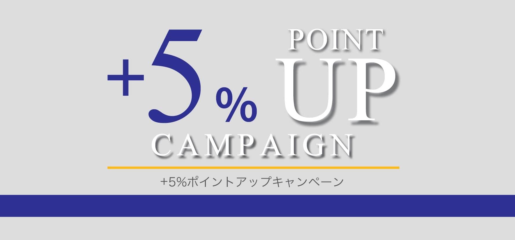 オンワード 14%ポイントキャンペーン