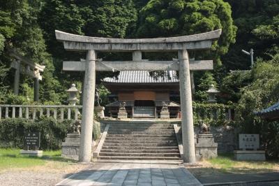 01塩津を護る塩津神社.JPG