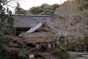 04石山寺本堂.JPG