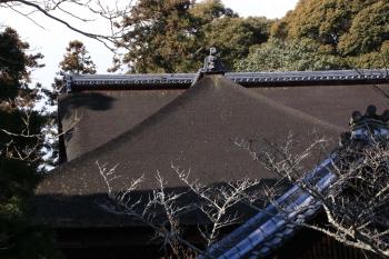 05石山寺礼堂.JPG