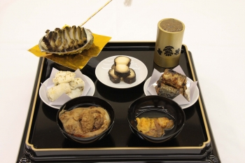 01饗応膳「をちつき」二の膳.JPG