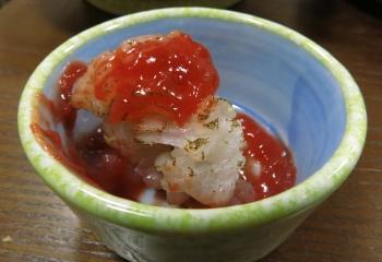 06焼き鱧と梅肉.JPG