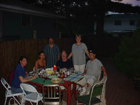 8-28-01BDParty1.jpg