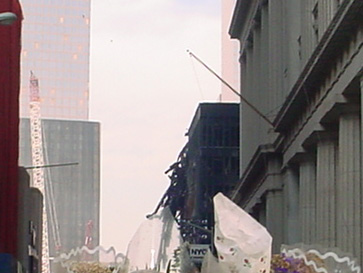 WTC17.jpg