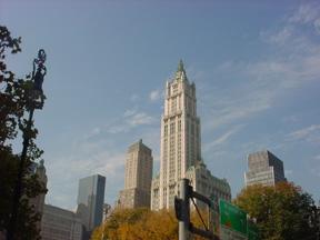 WTC19.jpg