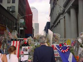 WTC20.jpg