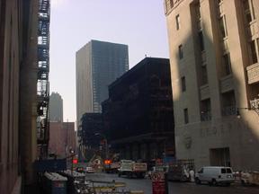 WTC21.jpg