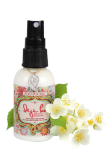 By-Scent_DejaPoo-2oz-109x150.png