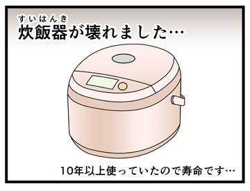 ���Ӵ郎����ޤ��� 1