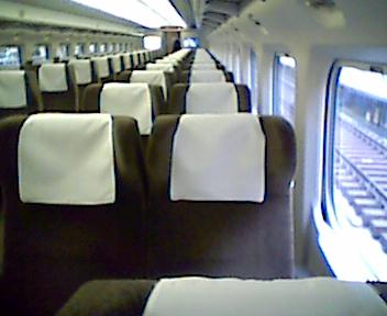 20070423_303113.jpg