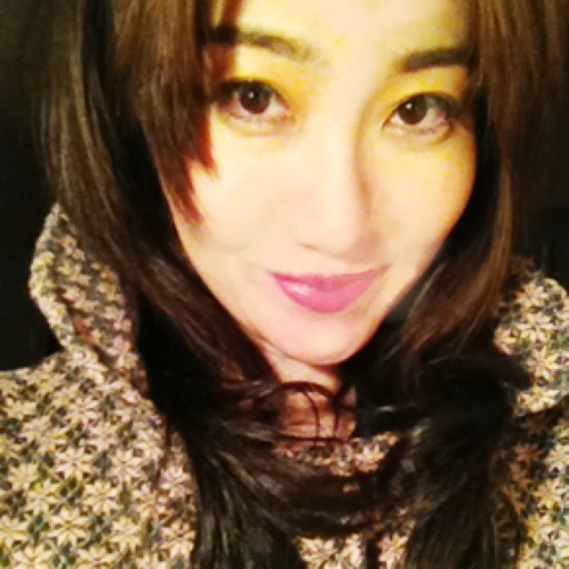yuka natsumi