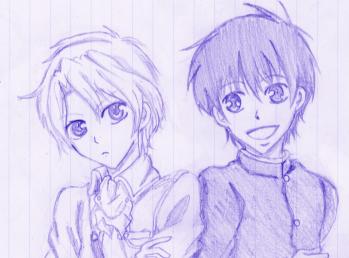 wolfram&yuri