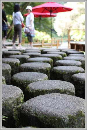 北陸旅行2011〜その6〜