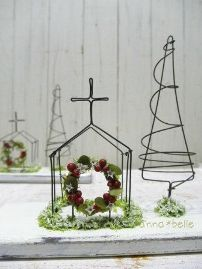 教会とツリー.jpg s.jpg
