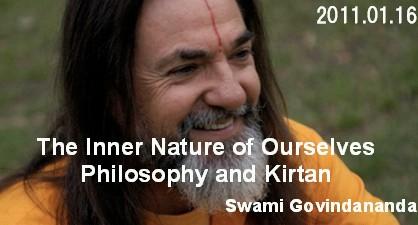 Swami Ji WS