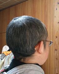 140129_head