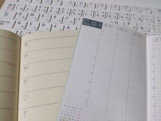 150926_健康手帳