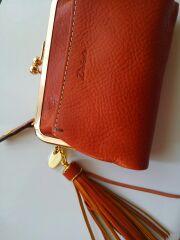 160715_ダコタ財布