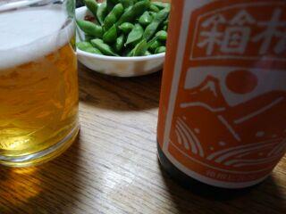 170424_ビール