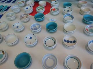 170501_豆皿