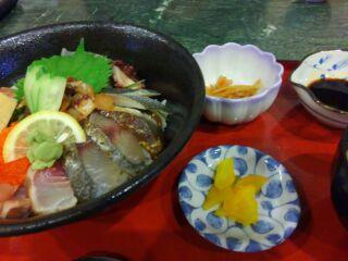 171015_海鮮丼