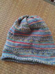 171029_帽子2
