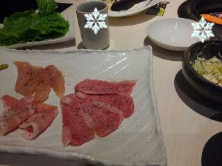 180116_焼き肉