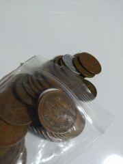 180118_小銭