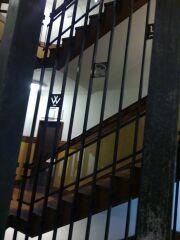 180214_階段