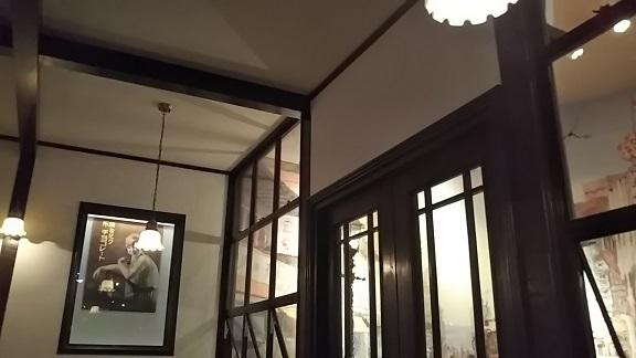 180929_福岡市博物館