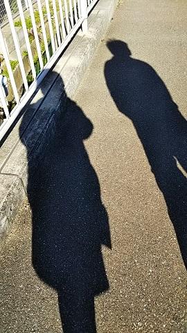 190103_散歩