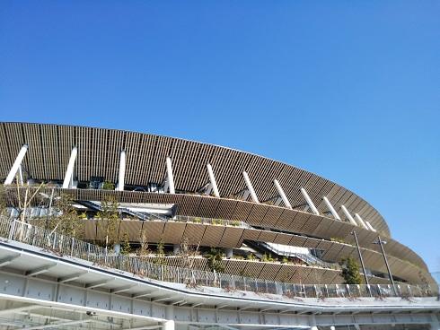 200120_国立競技場