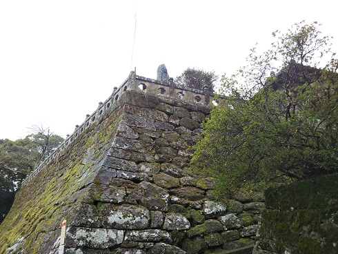 200209石垣