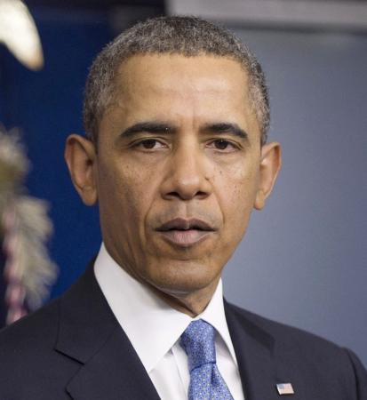 オバマ提訴を共和党が可決。