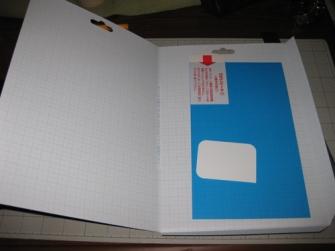 EeePC 1005H液晶保護フィルム 02