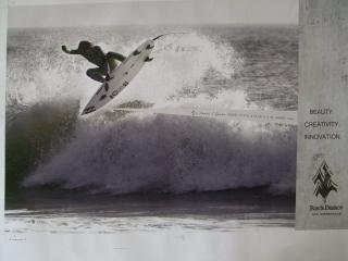 SURFIN'LIFE12月号